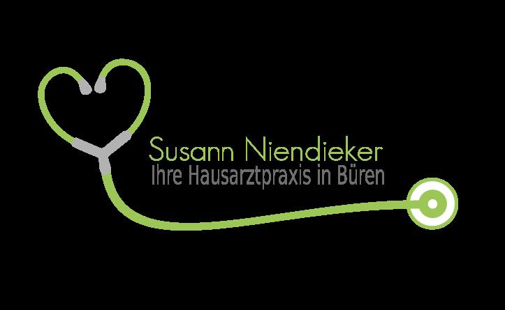 Hausarztpraxis Susann Niendieker